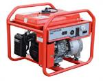 Gasoline Powered Generators