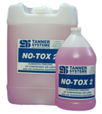 Tanner No-Tox2 Air Line Antifreeze (MSHA Approved)