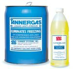 Tanner Gas In-Line Anti-Freeze For Air Equipment