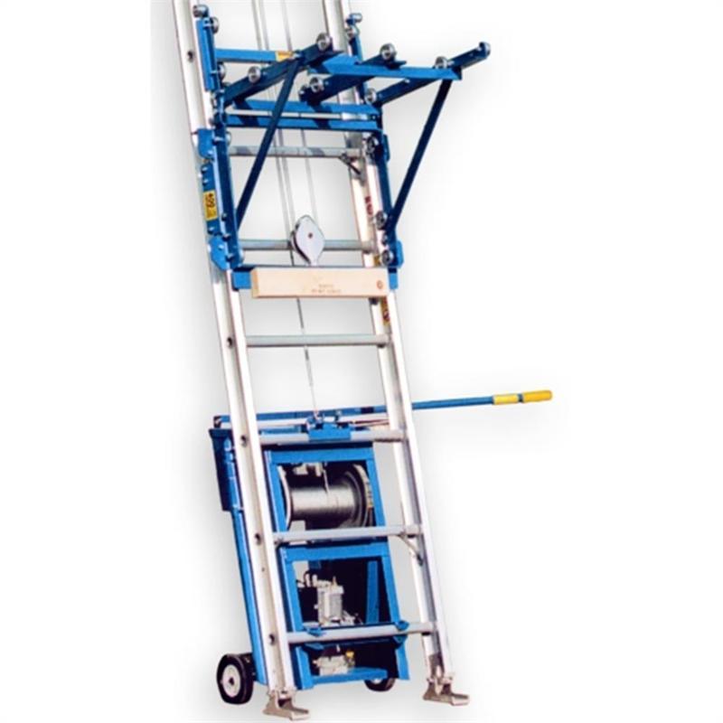Watch as well Sr 1050  c Sliding Rail System as well Alum Pump Jack Packages further Scaffolds Ppt Construction besides Inspiratieboost Een Keer Iets Anders Dan Het Traditionele Handdoekrek. on ladder lift systems