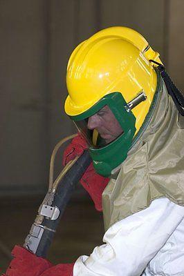 Bullard® GENVX2830® Respirator With Standard 28
