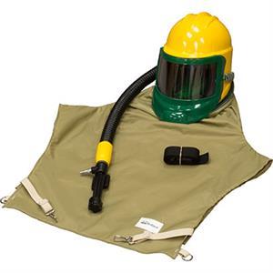 Bullard® GENVX2830CT® Respirator With Standard 28